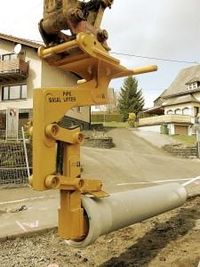 Basal-pipelfiter-2
