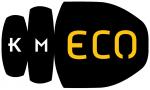ECO jpg