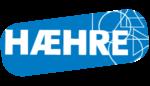 Hæhre_Logo